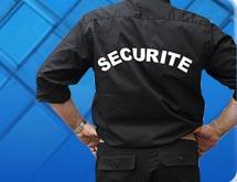 Le gardiennage pour la sécurité de vos locaux