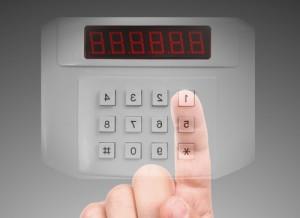 Systèmes d'alarme professionnelle : filaire ou sans fil, il faut choisir !